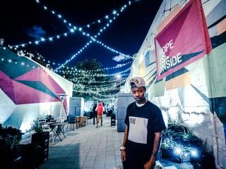 MGB POPS | BROOKLYN, NY